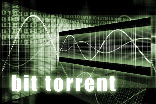 ISPs to clamp down on torrenting