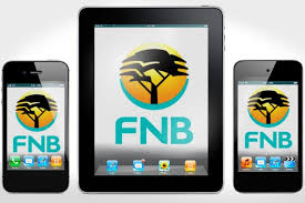 New FNB head steers 'radical' innovation