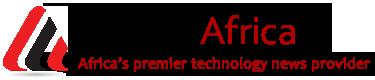 Techno Africa