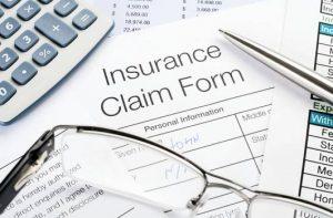Askari Insurance