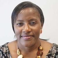 Faith Mazani, Zimbabwe Revenue Authority Commissioner General