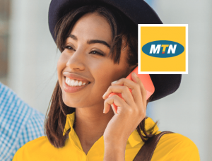 MTN launches Back-to-School bundles