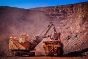 Coal energy mining