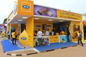 MTN-Rwanda