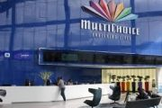 Public outrage over MultiChoice's plans to retrench workers