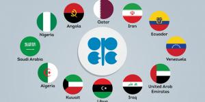 OPEC member states