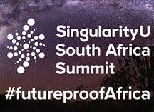 SingularityU South Africa
