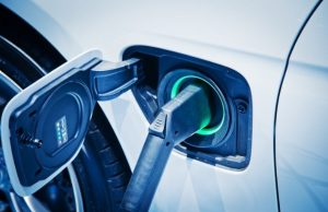 How to charge electric vehicles in South Africa