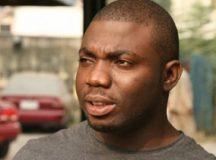 Nigerian fraudster Hope Olusegun Aroke arrested
