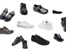 MTN donates school shoes to Eastern Cape pupils