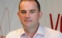 Veritas Regional Director for South Africa, Mr David McMurdo