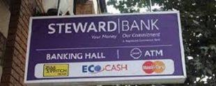 Steward Bank