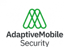 AdaptiveMobile Security