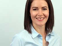 Andrea Tucker is Head of Research and Development Head at e4