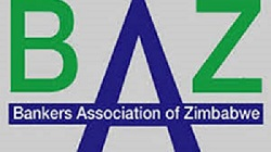 Bankers Association of Zimbabwe (BAZ)