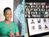 Minster of Communications and Digital Technologies, Stella Ndabeni-Abrahams