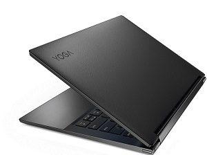Lenovo Yoga-9i