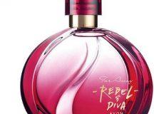 Far Away Rebel & Diva
