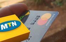 MTN-Mastercard