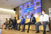 MTN rewards SAs top  matriculants