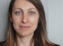 Annette Jump, senior director at Gartner