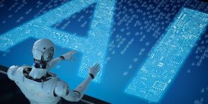 Artificial Intelligence (AI) to give credibility to South African elections