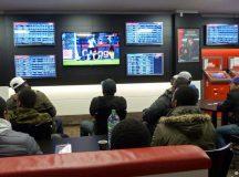 Gaming, betting and gambling in Kenya