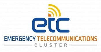 Emergency Telecommunications Cluster