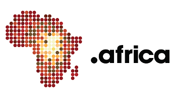 Africa domain: Registry Africa