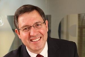 Citrix Regional Director for Sub-Saharan Africa, Brendan McAravey