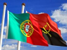 Portugal, Angola -  a reversal of migration roles between Africa and Europe