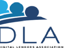 Digital Lenders Association of Kenya