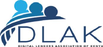 Digital Lenders Association of Kenya