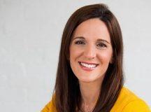 KnowBe4 Africa Managing Director, Anna Collard