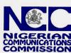 Nigeria Communications Commission