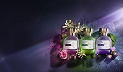 Beauty skincare from Avon