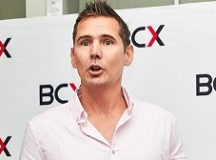Explore founder and Chief Executive Officer, Shaun Dippnall