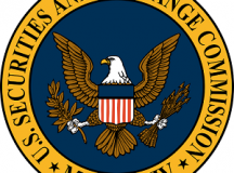 United States' Securities and Exchange Commission