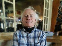 Stonehaven Restaurant managing director, Rex Anderson. Photo by Savious Kwinika, CAJ News