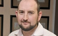 FNB Card Chief Executive Officer, Chris Labuschagne