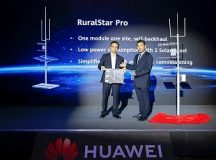 Huawei Ruralstar Pro