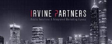 Irvin Partner