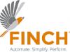 Finch Technologie