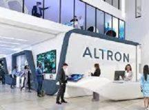 Altron, Photo, ItWeb